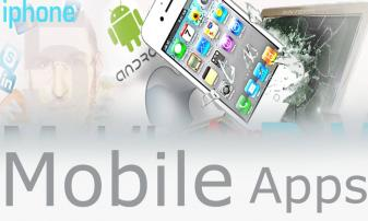 Mobile Application Development San Diego Based