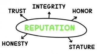 Reputation Management Services San Diego Based