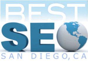 San Diego CA Local SEO Company