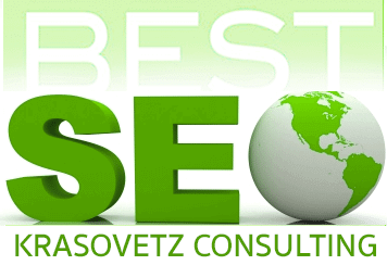 San Diego Based Search Engine Optimization Company