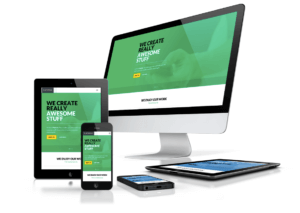 San Diego Website Development & Design