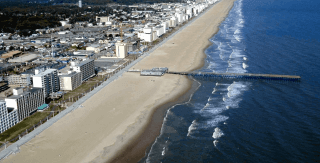 Virginia Beach SEO Company