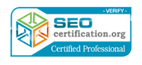 Best SEO in San Diego Affordable Search Engine Optimization (SEO) Company with Professional SEO Expert Consulting