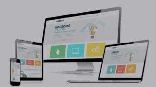 Los Angeles CA Website Design Company