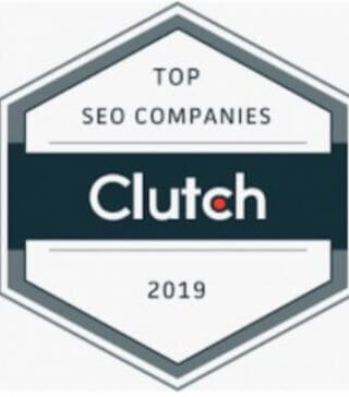 Affiliation of the top SEO company